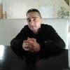 Ваня, 35, г.Ровеньки