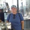 Yuliya Mashetova, 43, Gelendzhik