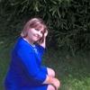 Svetlana, 32, г.Тверь