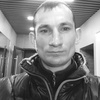 Руслан, 29, г.Благовещенск (Амурская обл.)