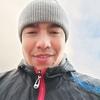 Шохрух, 25, г.Звенигород