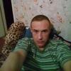 Валерий, 44, г.Староюрьево
