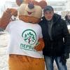 ТРС, 31, г.Луганск