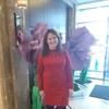 Polina, 44, Kharkiv