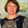 Светлана Геннадьевна, 50, г.Омск