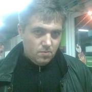 Валерий 49 Киев