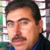 ahmet gedik, 44, г.Добрич
