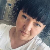 вероника, 42 года, Козерог, Волгоград