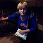 Юлия 33 Мурманск
