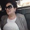 Barbara Abou El Ata, 38, г.Хургада