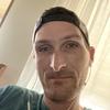 mikee, 28, Tucson