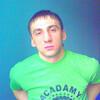 Петр, 35, г.Калуга
