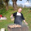Anatolij Frank, 46, г.Франкфурт-на-Майне