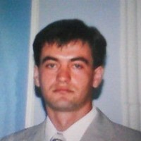 роман пазин, 38 лет, Скорпион, Краснодар