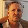 Александр, 57, г.Суздаль