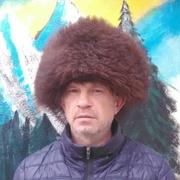 андрей 47 Алексеевка (Белгородская обл.)