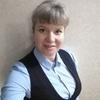 Светлана, 41, г.Норильск