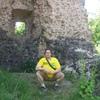 Дмитрий, 42, г.Юрмала