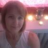 Irina, 31, г.Widzew