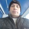 shuhrat, 42, New Urengoy