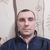 Валерий, 48, г.Челябинск