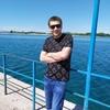 Просто, 22, г.Бишкек