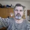Aleksandr, 70, Dubna
