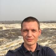 Сергей 38 Одесса