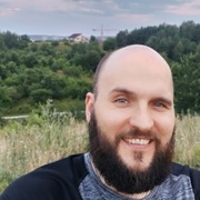 Jurijus 38 Вильнюс