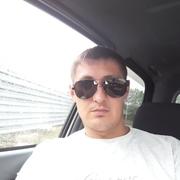 Знакомства в Троицком с пользователем Андрей 35 лет (Стрелец)