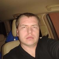 Алексей, 40 лет, Рыбы, Москва