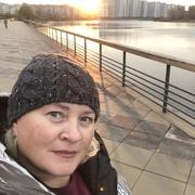 Леся 45 Красноярск