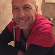 Виталик 45 лет (Телец) Новодвинск