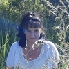 Алена, 38, г.Санкт-Петербург