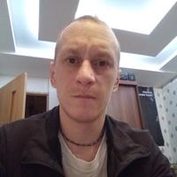 Алексей, 37 лет, Рак, Вологда