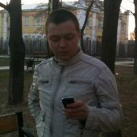 Иван Черненок, 33 года, Телец, Клинцы