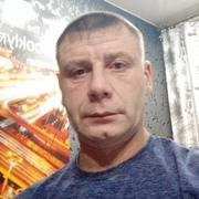 Александр 30 Санкт-Петербург