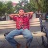 Albii, 16, г.Джакарта