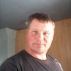 Юра.василенко, 42, г.Новоград-Волынский