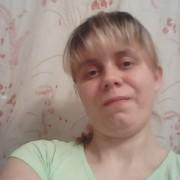 алена 34 года (Рак) Новоржев