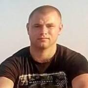 Степан 27 Paleniec