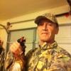 Michael, 59, Sacramento