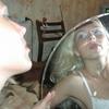 Ксения, 30, г.Санкт-Петербург