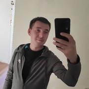 Руслан 31 Уфа