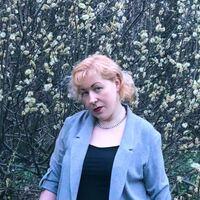 Кэтрин, 40 лет, Весы, Москва