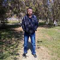Роман, 30 лет, Водолей, Краснодар