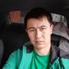 lochin, 31, г.Москва