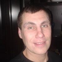 Владимир, 40 лет, Лев, Москва