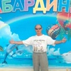 юрайт, 55, г.Петрозаводск