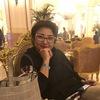Mila, 54, г.Нью-Йорк